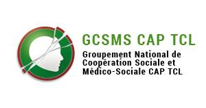 GCSMS CAP TCL