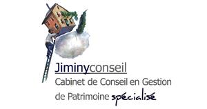 Jiminy conseils